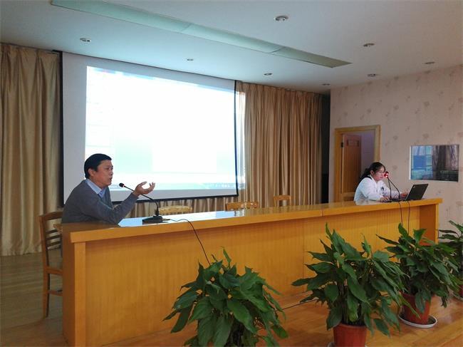 有序开展、扎实推进盐沪妇产技术合作项目二十三