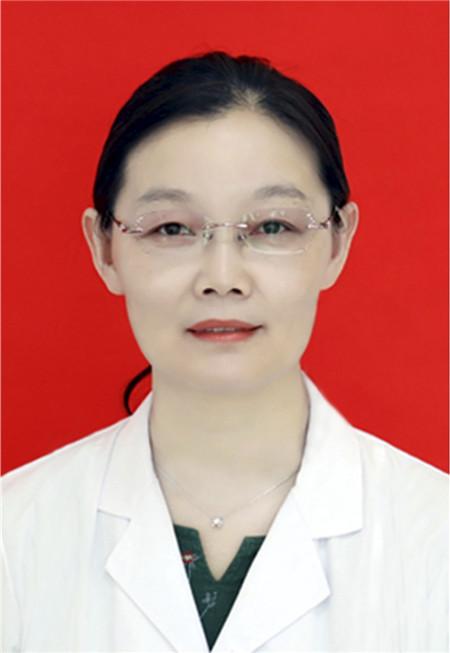 张晔  职务:主任医师  职称:主任医师  科室:产科