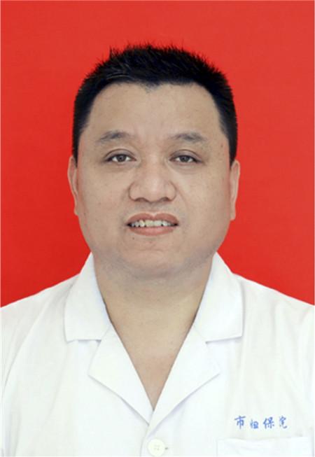 陆海  职务:副主任医师  职称:副主任医师  科室:产科